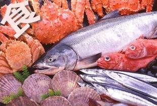北海道フードマイスターのクスリ凸凹 グルメレポートです。食で巡ろう東北海道。のイメージ